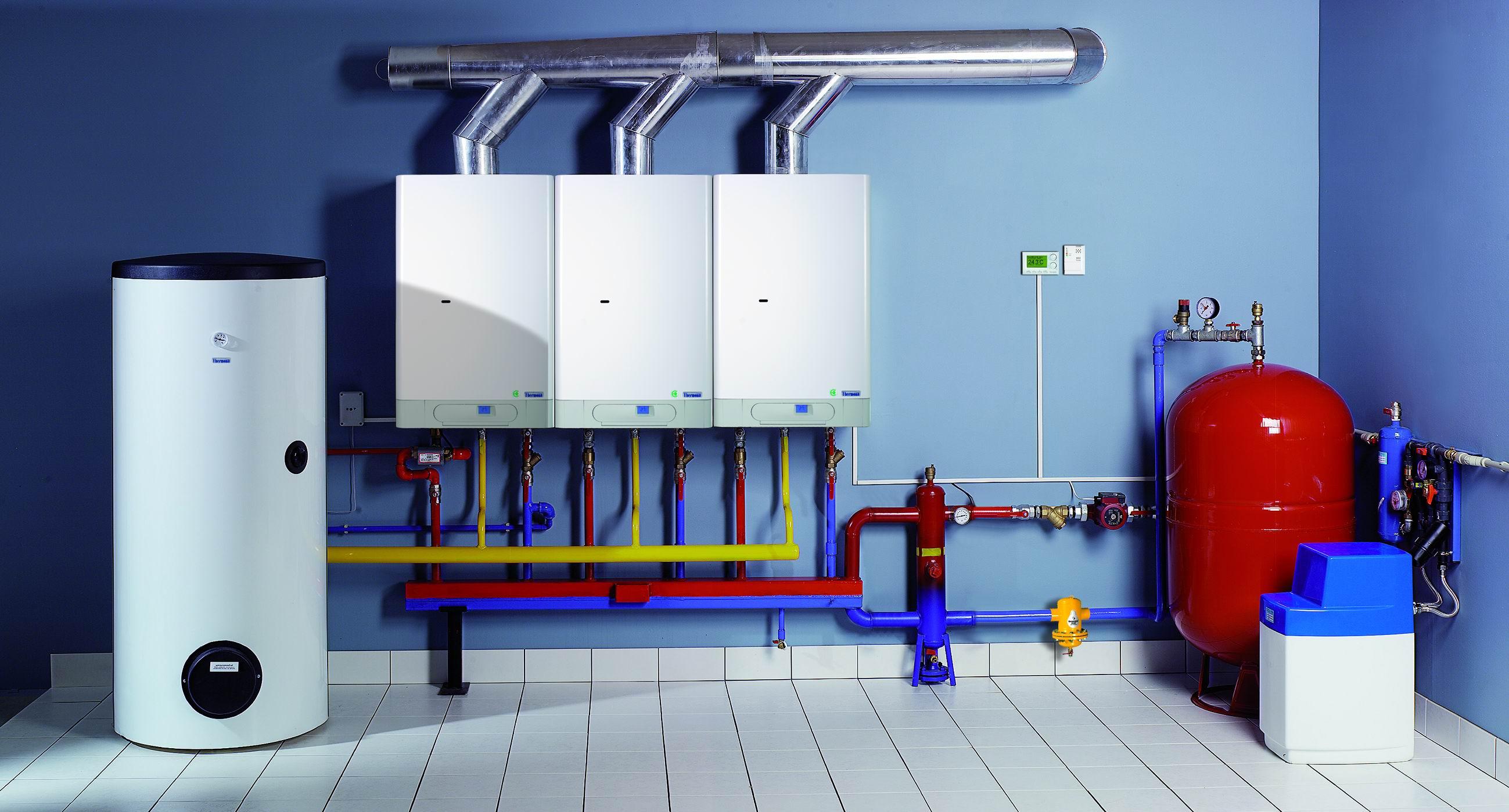 смотрятся газовые системы отопления картинки актриса
